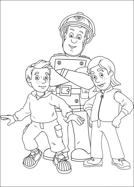 fireman-sam-coloring-page-0019-q5
