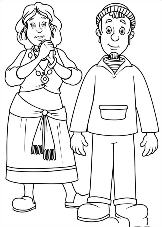 fireman-sam-coloring-page-0020-q5