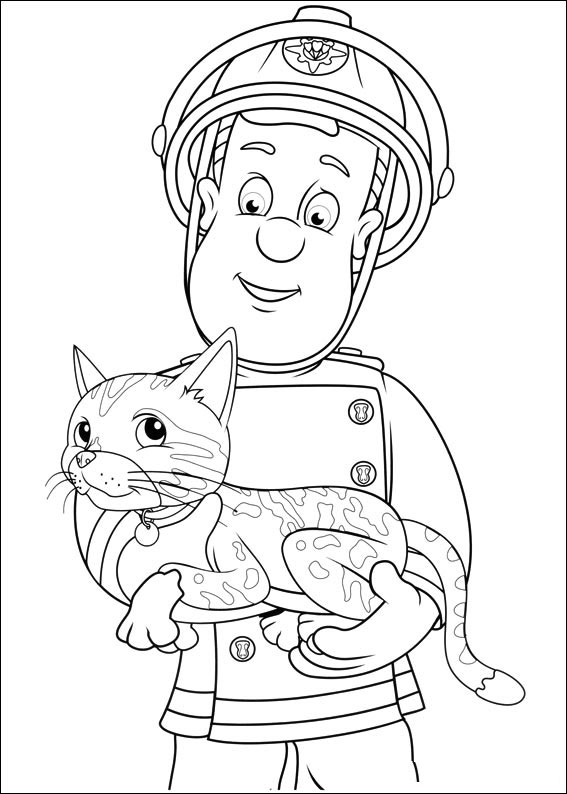 fireman-sam-coloring-page-0021-q5