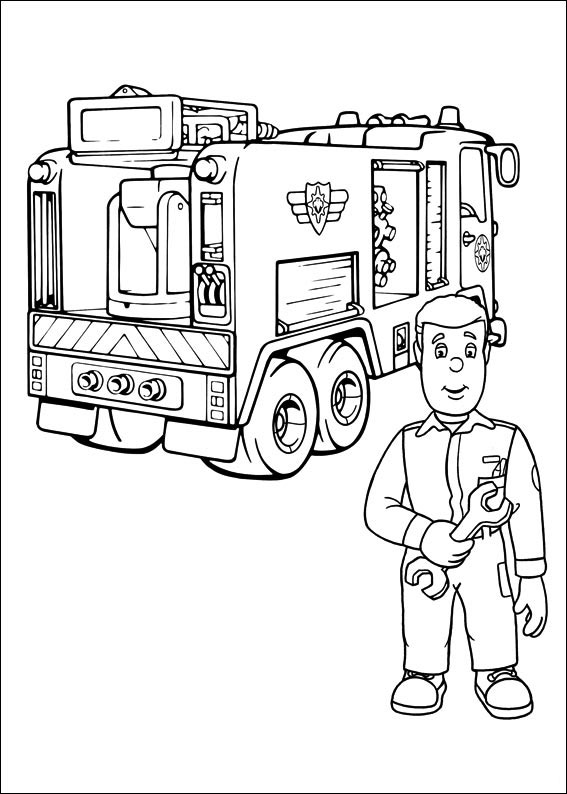 fireman-sam-coloring-page-0022-q5