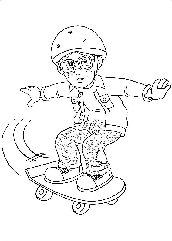 fireman-sam-coloring-page-0023-q5