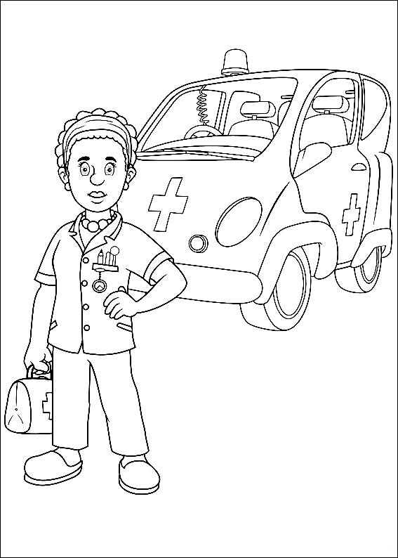 fireman-sam-coloring-page-0024-q5
