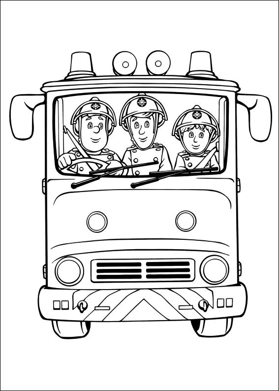 fireman-sam-coloring-page-0025-q5