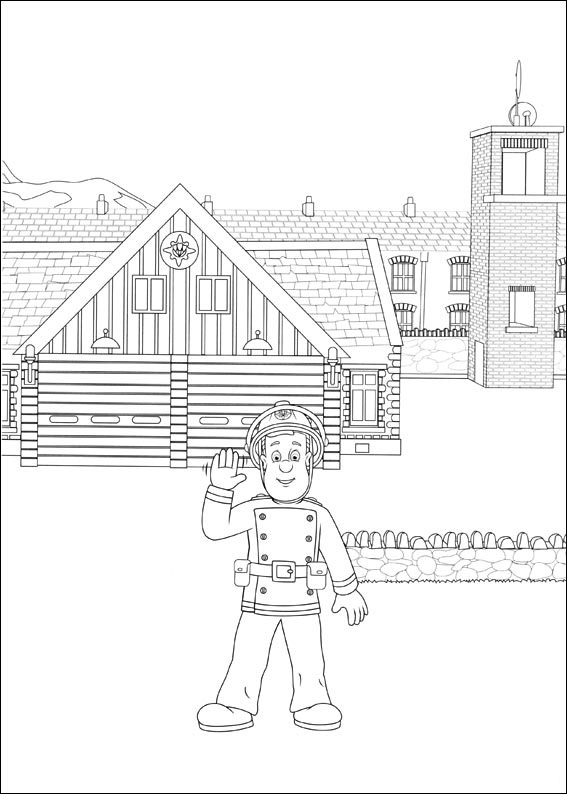 fireman-sam-coloring-page-0026-q5