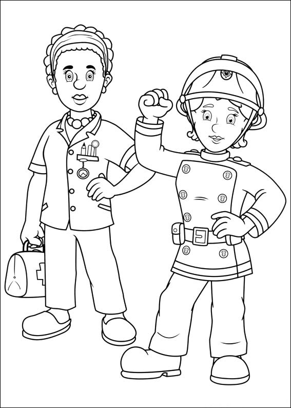 fireman-sam-coloring-page-0027-q5