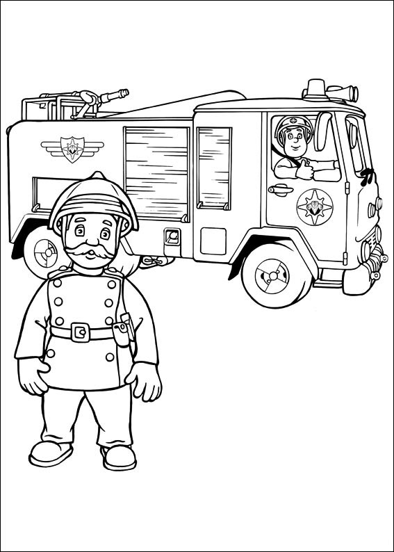 fireman-sam-coloring-page-0030-q5