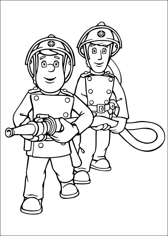 fireman-sam-coloring-page-0031-q5