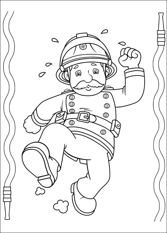 fireman-sam-coloring-page-0032-q5