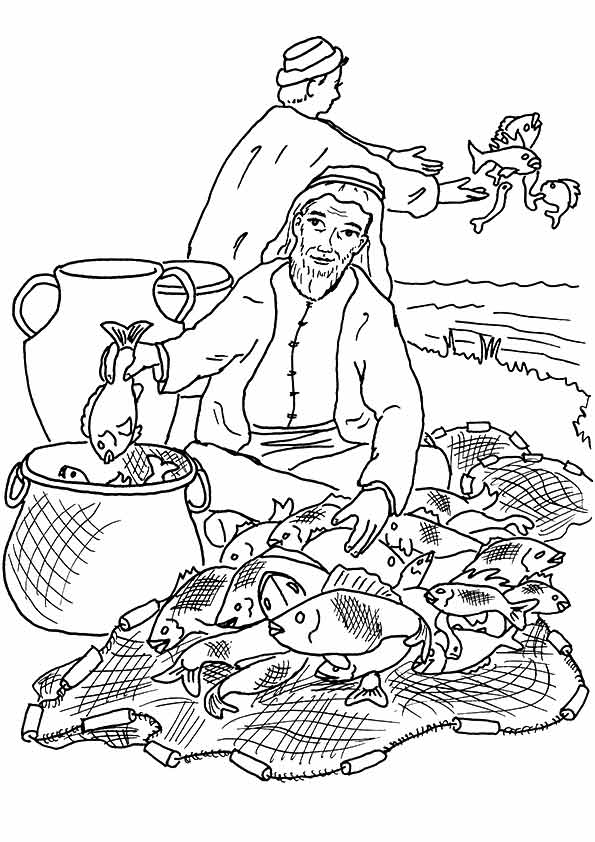 fisherman-coloring-page-0007-q2