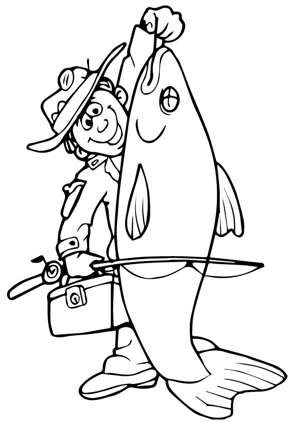 fisherman-coloring-page-0008-q2