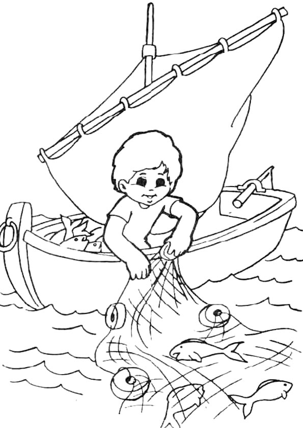 fisherman-coloring-page-0009-q2