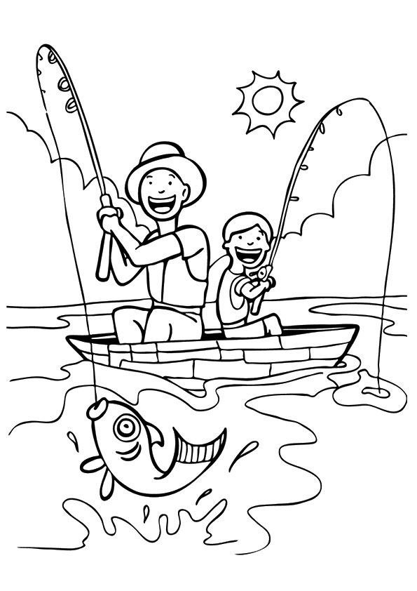 fisherman-coloring-page-0011-q2