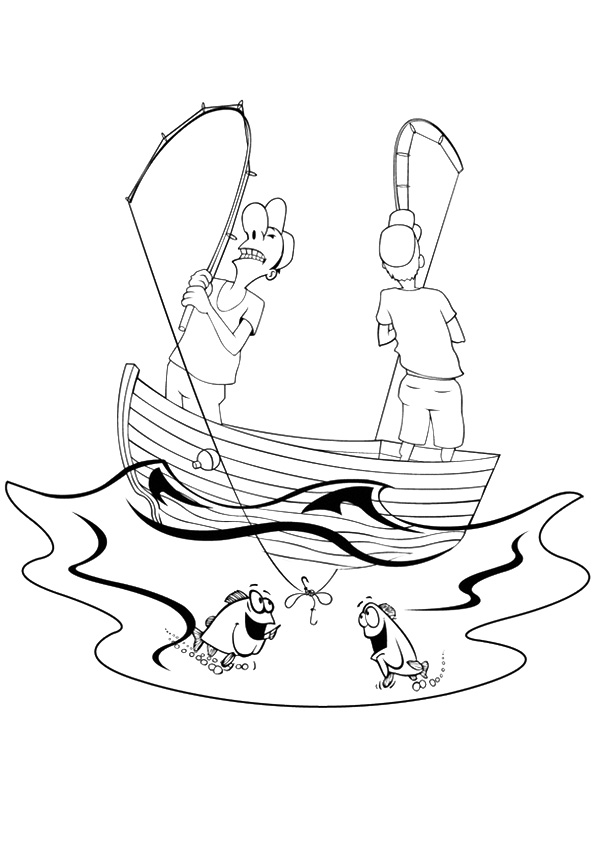 fisherman-coloring-page-0014-q2