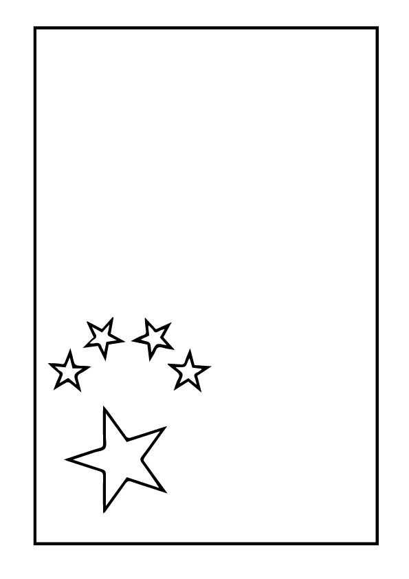 flag-coloring-page-0006-q2
