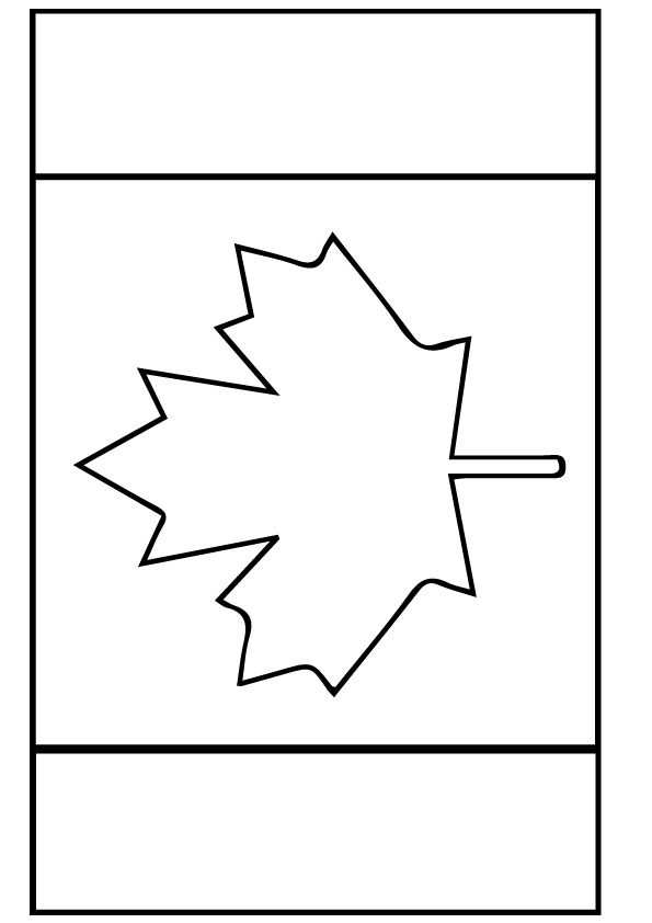 flag-coloring-page-0010-q2