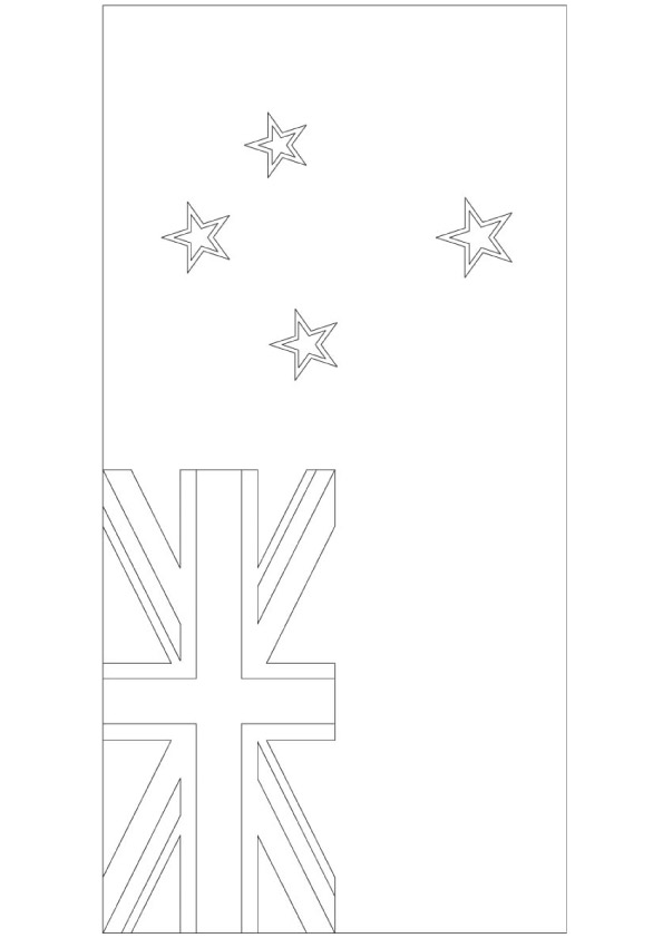 flag-coloring-page-0011-q2