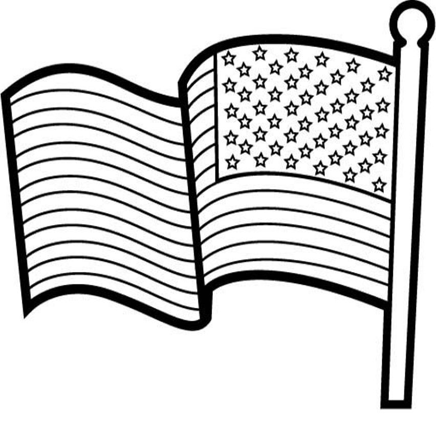 flag-coloring-page-0026-q1