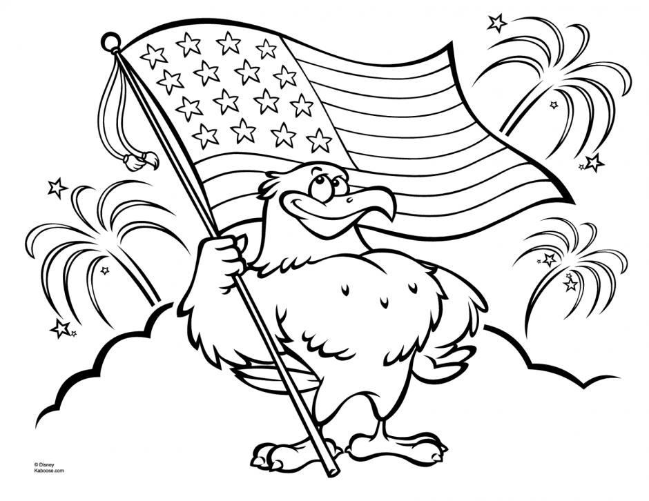 flag-coloring-page-0029-q1