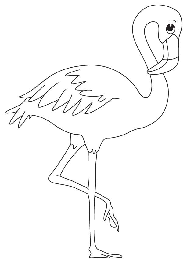 flamingo-coloring-page-0018-q1