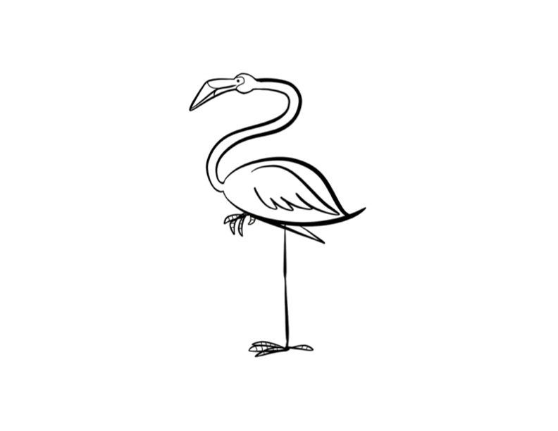 flamingo-coloring-page-0024-q1