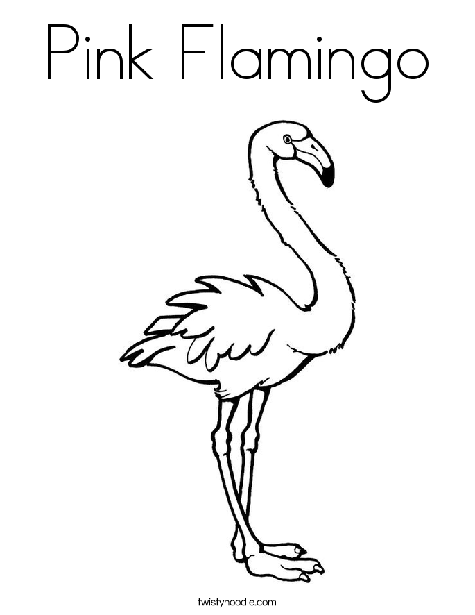 flamingo-coloring-page-0029-q1