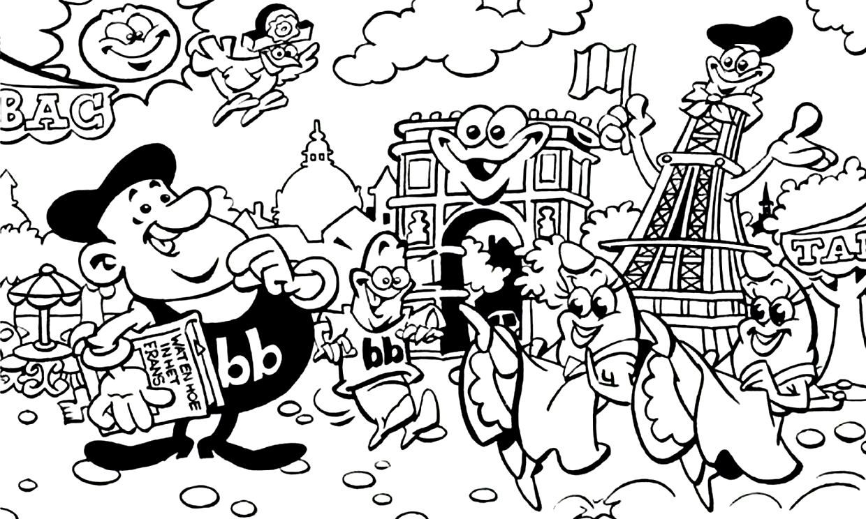 france-coloring-page-0001-q1