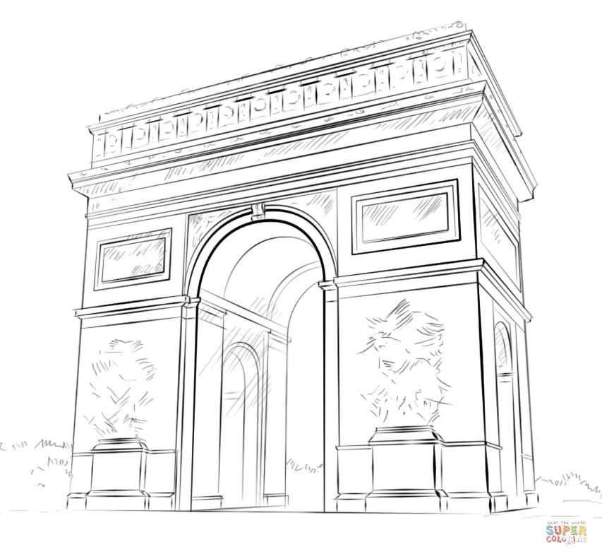 france-coloring-page-0003-q1