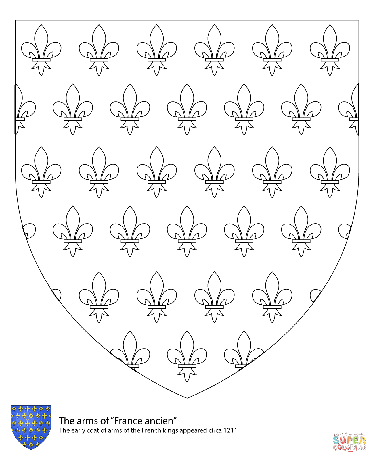 france-coloring-page-0010-q1