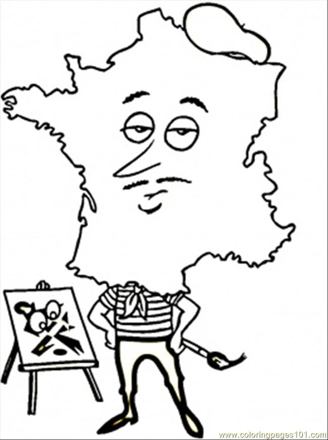 france-coloring-page-0015-q1