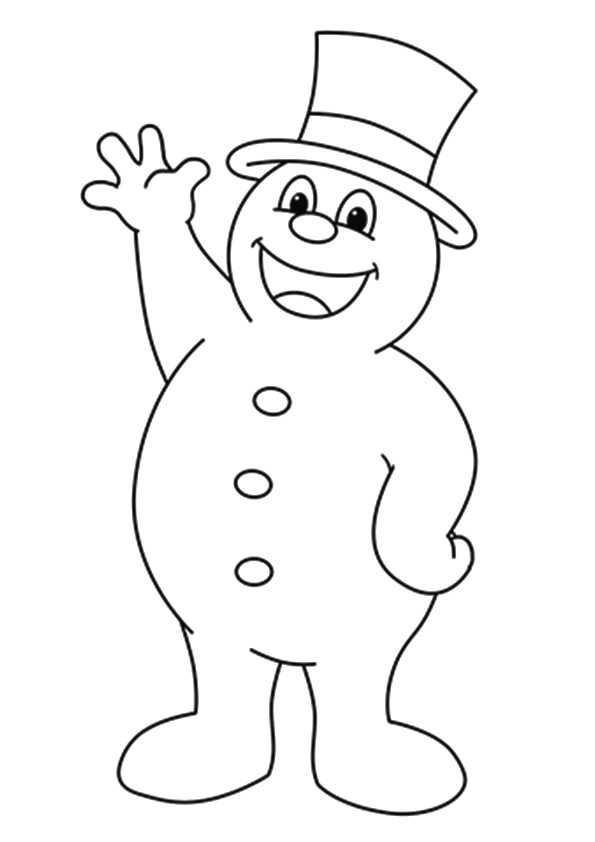 frosty-the-snowman-coloring-page-0001-q2