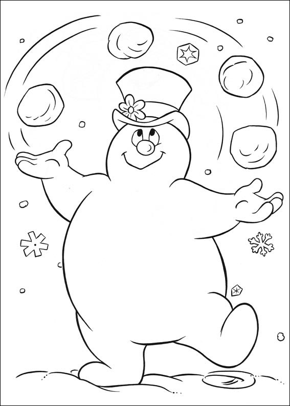 frosty-the-snowman-coloring-page-0007-q5