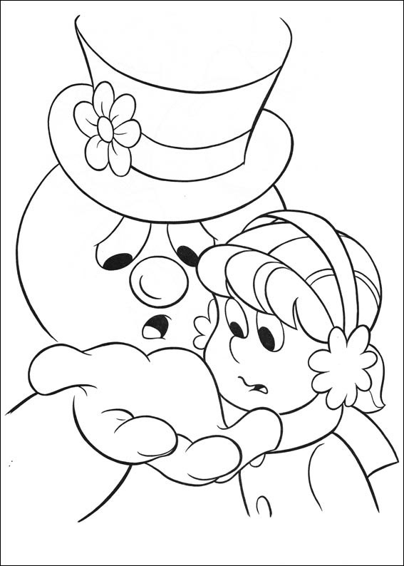 frosty-the-snowman-coloring-page-0009-q5