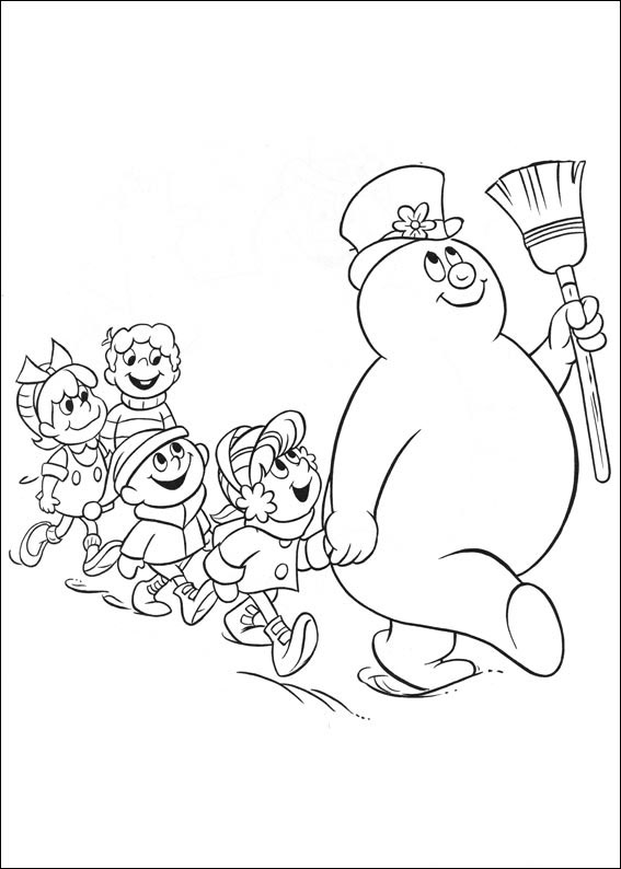 frosty-the-snowman-coloring-page-0010-q5