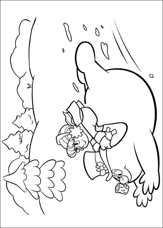 frosty-the-snowman-coloring-page-0014-q5