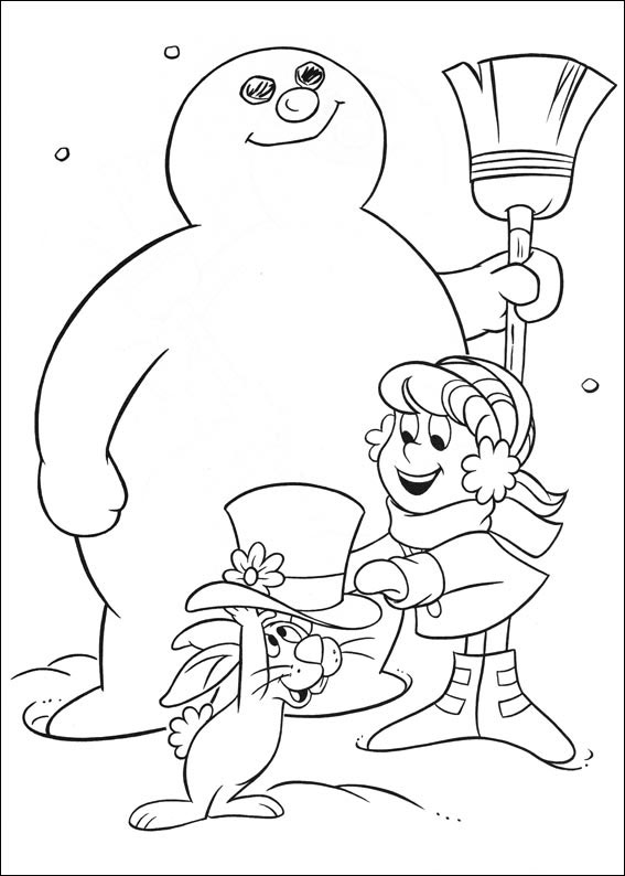 frosty-the-snowman-coloring-page-0016-q5