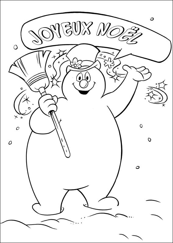 frosty-the-snowman-coloring-page-0020-q5