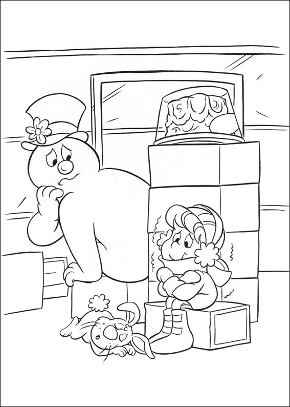 frosty-the-snowman-coloring-page-0023-q5