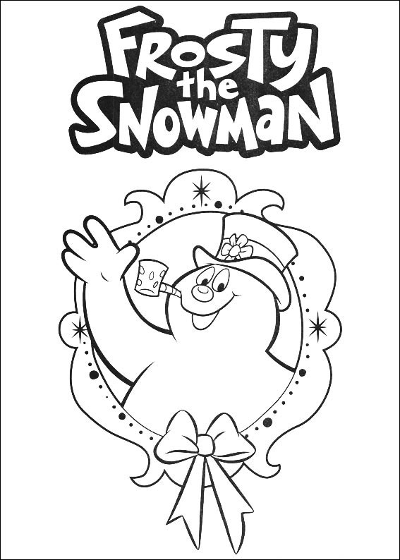 frosty-the-snowman-coloring-page-0028-q5