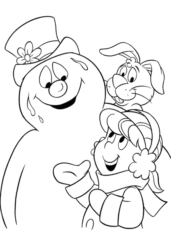 frosty-the-snowman-coloring-page-0031-q2