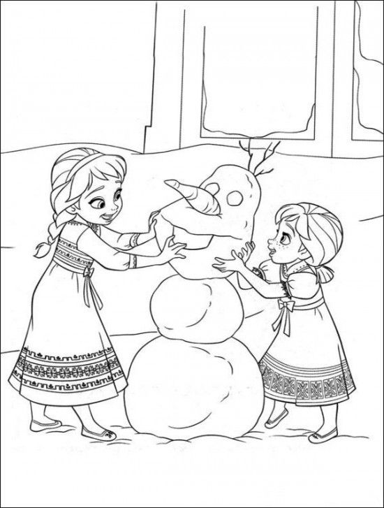 frozen-coloring-page-0015-q1