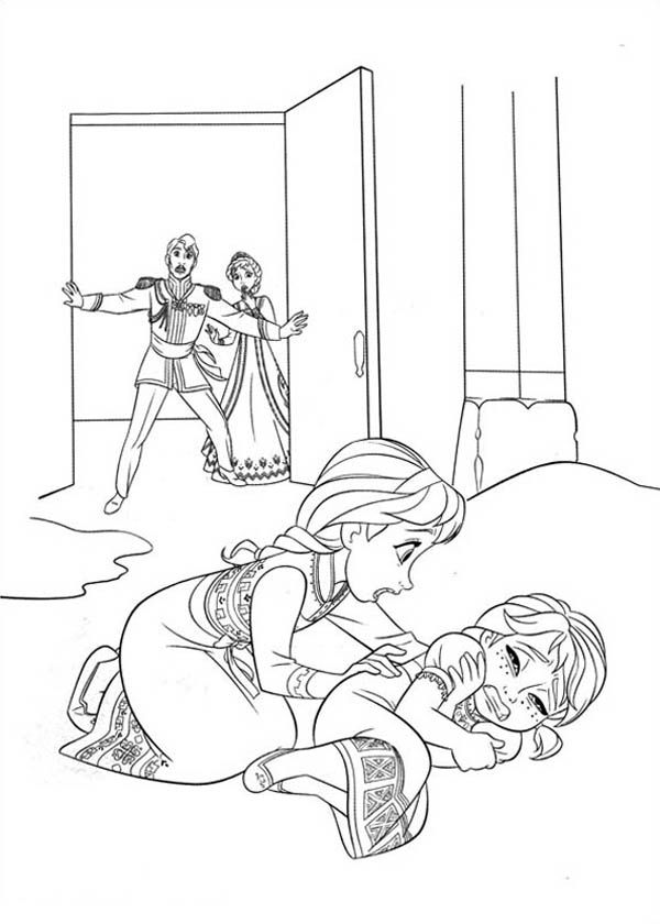 frozen-coloring-page-0018-q1