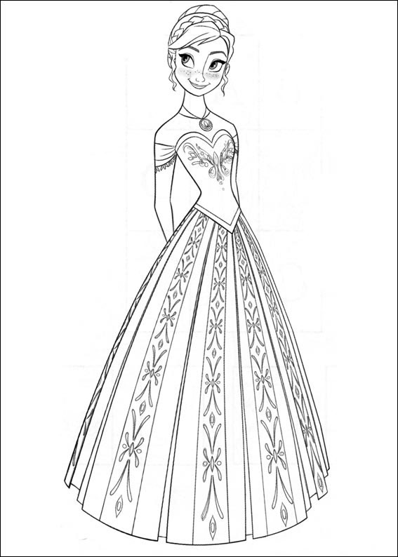 frozen-coloring-page-0022-q5