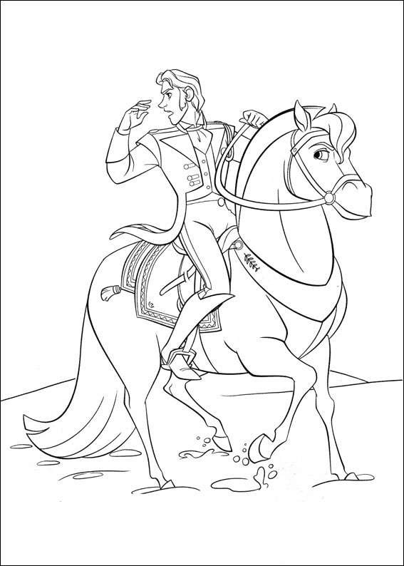 frozen-coloring-page-0026-q5