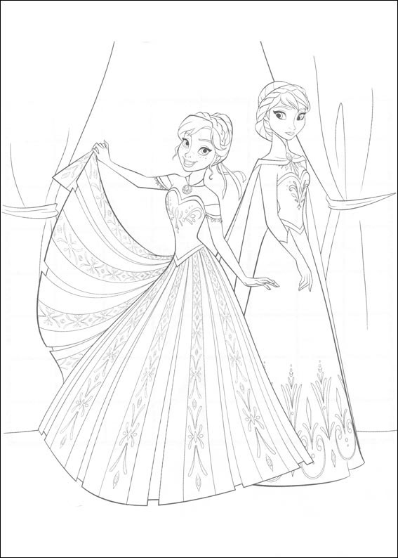 frozen-coloring-page-0027-q5