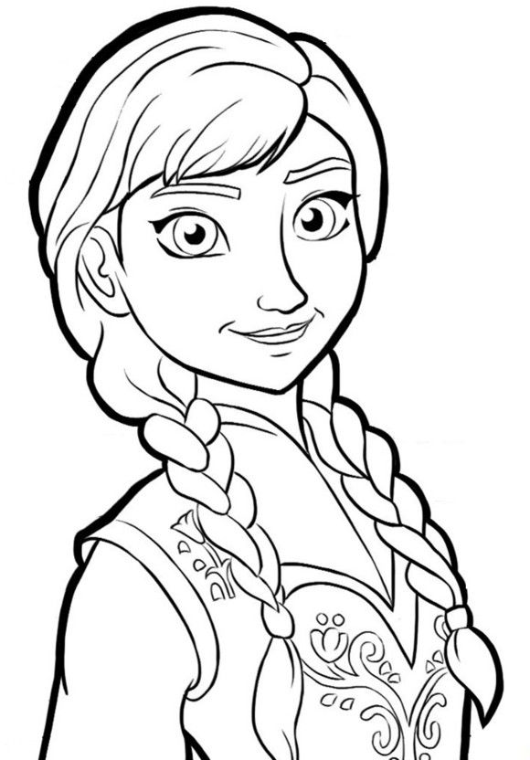 frozen-coloring-page-0031-q1