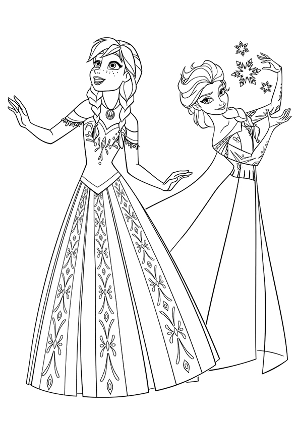 frozen-elsa-and-anna-coloring-page-0002-q2