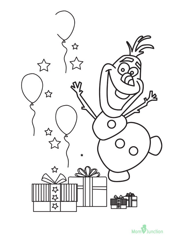 frozen-olaf-coloring-page-0007-q2