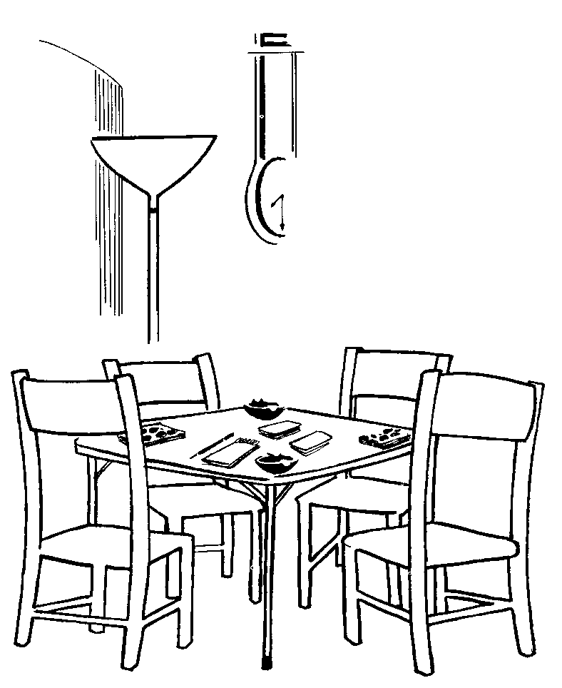 furniture-coloring-page-0003-q1