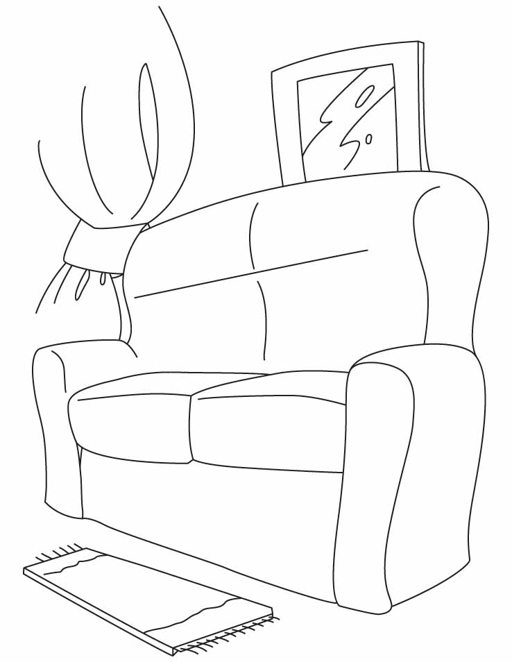 furniture-coloring-page-0007-q1