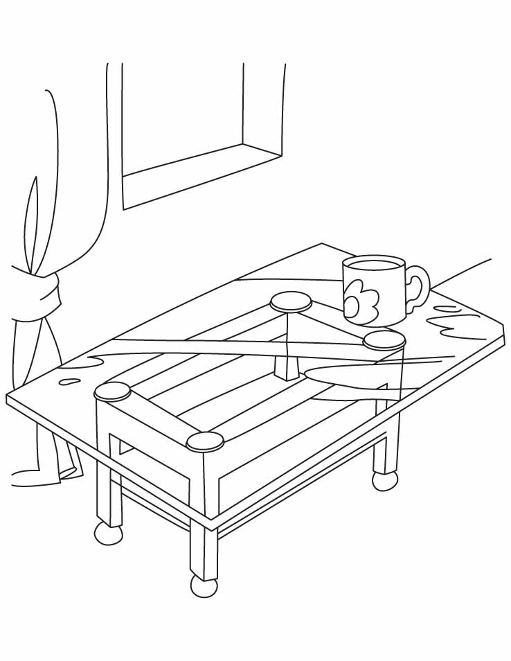 furniture-coloring-page-0011-q1